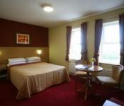 Ballyliffin Hotel